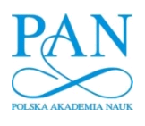 Committee of Physics, Polish Academy of Sciences